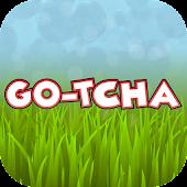 Go-tcha APK download