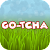 Go-tcha file APK for Gaming PC/PS3/PS4 Smart TV