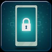 App Secret Folder: Lock Photos And Videos apk for kindle fire