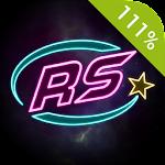 RoadStar v1.7 [Mod Money]
