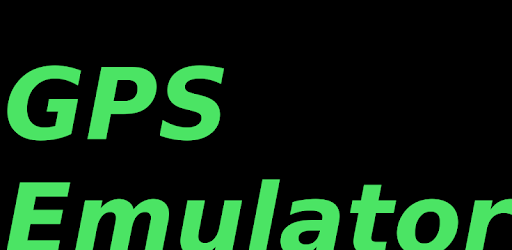 Risultati immagini per GPS Emulator RosTeam play store