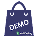 Ma Boutique - MobiSelling icon