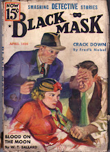 Photo: Black Mask 193604