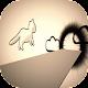 Little Kitten Adventure: Kitty-thon (game)