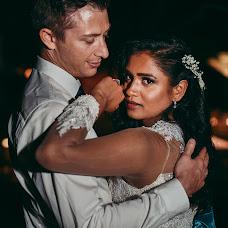 Φωτογράφος γάμων Sam Tziotzios (timenio). Φωτογραφία: 24.09.2017