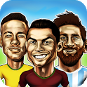 Soccer Clash Online 1.0  APK