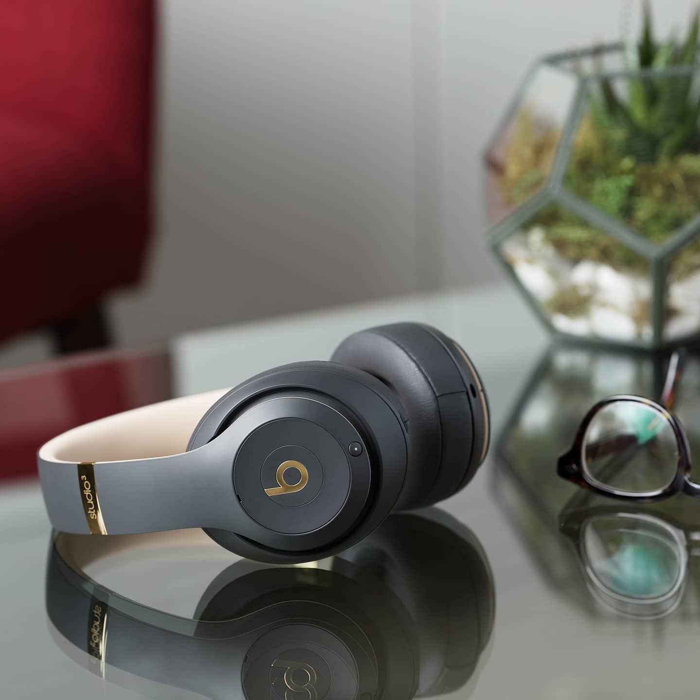Beats studio 3 chinh hang, gia re tainghe.com.vn