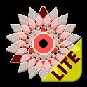 Tihai Shastra Lite icon