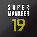 SUPER MANAGER 19