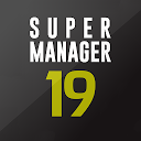 SUPER MANAGER 19 APK