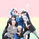 BTS Members HD Wallpapers New Tab Theme