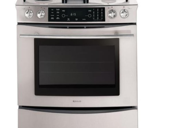 Adjust oven rack to lowest position & heat oven to 450 degrees F. ...