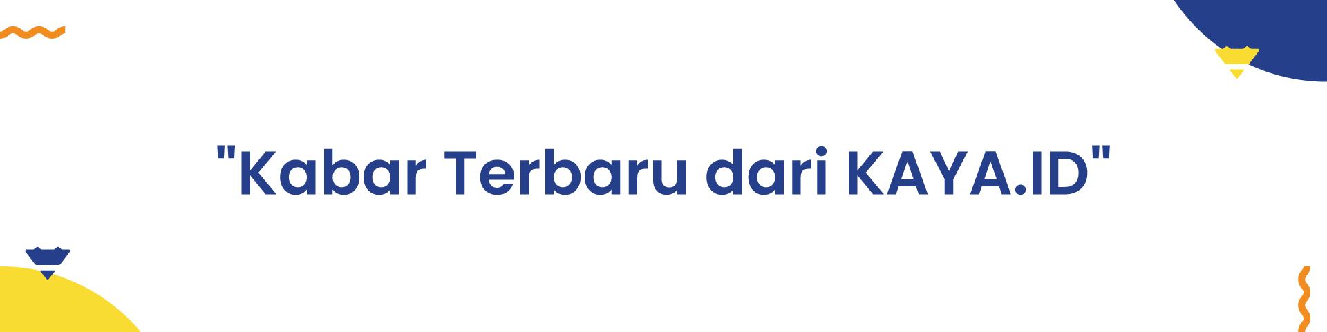 kabarterbaru-banner