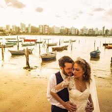 Wedding photographer afonso martins (afonsomartins). Photo of 08.02.2017