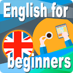 English for beginners 2.9.0 (Ad-Free)