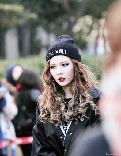 hyuna hair 47