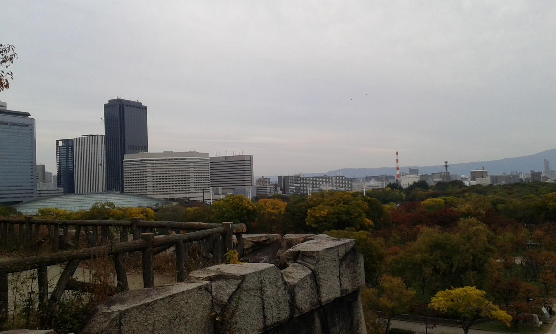 E:\Japan\Camera\20161113_160605.jpg