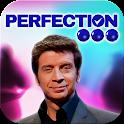 Perfection icon