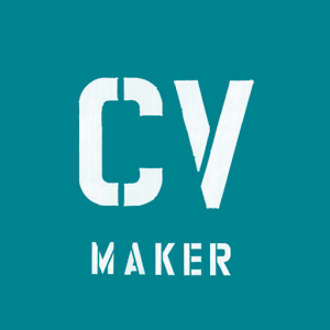cv maker - Cv Maker App
