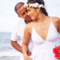 Wedding photographer Gabriel Anta (gabrielanta). Photo of 12.09.2016