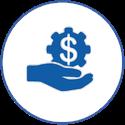 Fundraising & Upsell