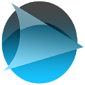 Auto SMS Mode icon