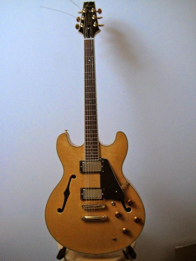 Bien connu Quelle relation entretenez-vous avec votre instrument? - forum  MK52