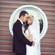 Wedding photographer Dmitriy Petrenko (Tokis). Photo of 28.07.2014