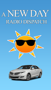 A New Day Radio Dispatch screenshot 0
