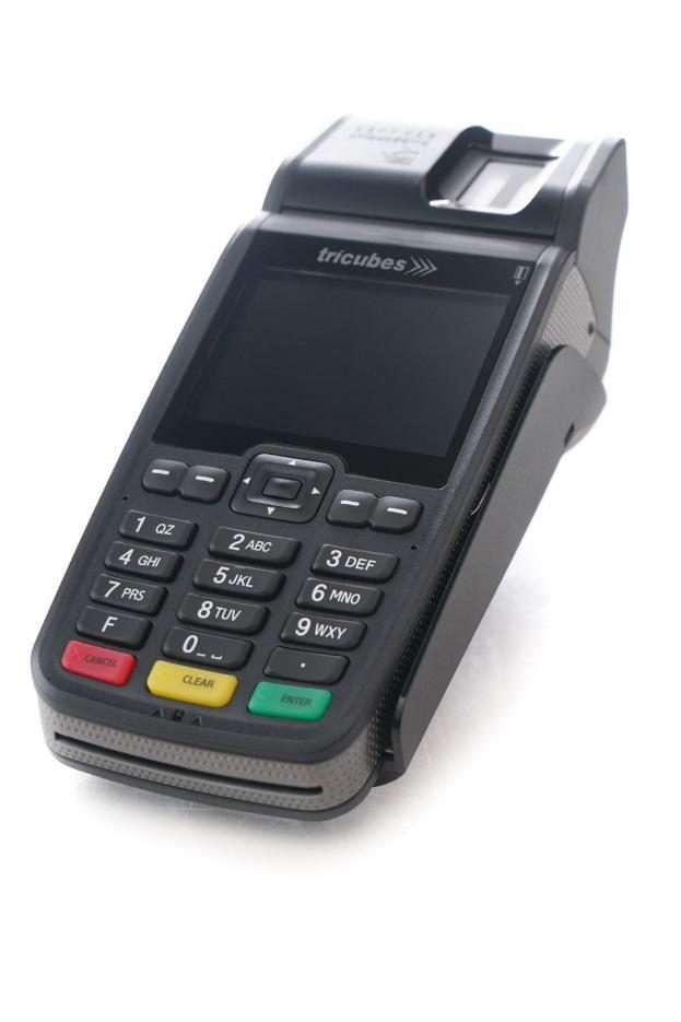 payment terminal malaysia