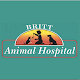 Download Britt Animal For PC Windows and Mac