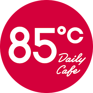 85 Cafe for PC