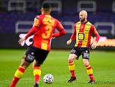 Defour, Storm en Vrancken évoquent les ambitions du KV Malines en Playoffs 2