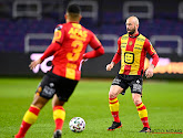 Defour, Storm en Vrancken bespreken de ambities van KV Mechelen in play-off 2