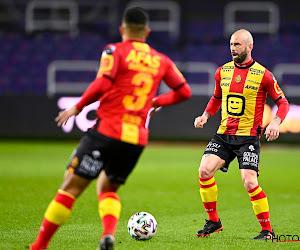 """Defour & co zetten tegenstand in play-off 2 op scherp: """"Europees halen zou mooi zijn nadat het ons werd afgepakt"""""""