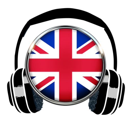 BBC Radio London App Player UK Free Online