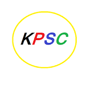 Kerala PSC Question Bank