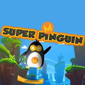 Super Pinguin