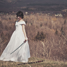 Wedding photographer Marat Arov (coolmarat). Photo of 23.06.2013