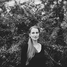 Wedding photographer Nina Vand (ninavand). Photo of 11.06.2015