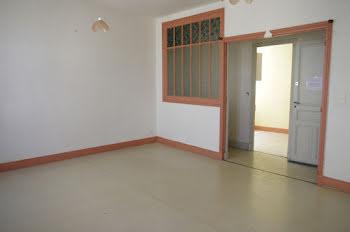 maison à Vic-Fezensac (32)
