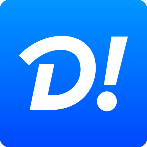 Dooray! - A must-have tool for cooperation (app)