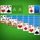 Klondike Solitaire - Patience Card Games