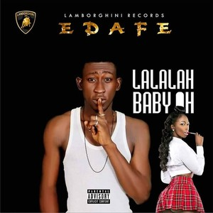 Lalalah baby oh Upload Your Music Free