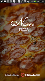 Download Full Nonno's Pizza NYC 2.8.7 APK