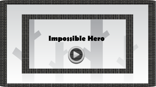 Rindete Tom Impossible Hero