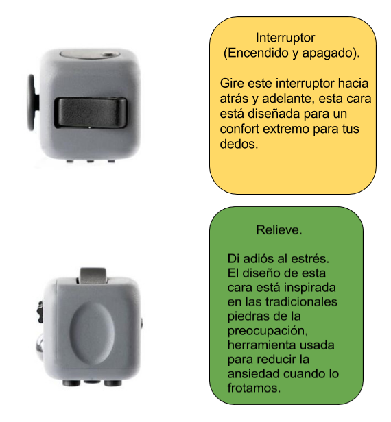 cubo 2.PNG