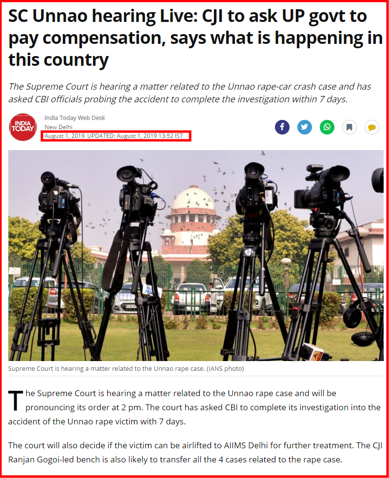 screenshot-www.indiatoday.in-2019.08.01-14-03-43.png
