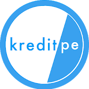 KreditPe Customer- Buy Regularly, Pay Monthly