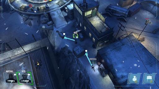 Call of Duty®: Strike Team screenshot 8